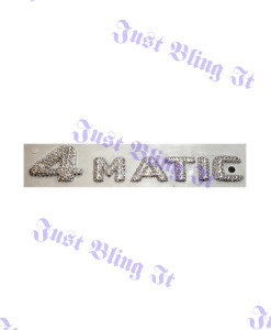 4 Matic 2