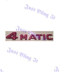4 Matic 3