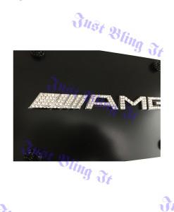 AMG Black