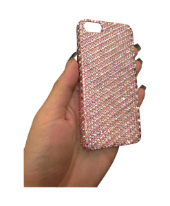 Phone Bling Accessories