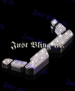 Just Bling It LV – Just Bling It LV 7a4f07d66